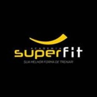 ACADEMIA SUPERFIT