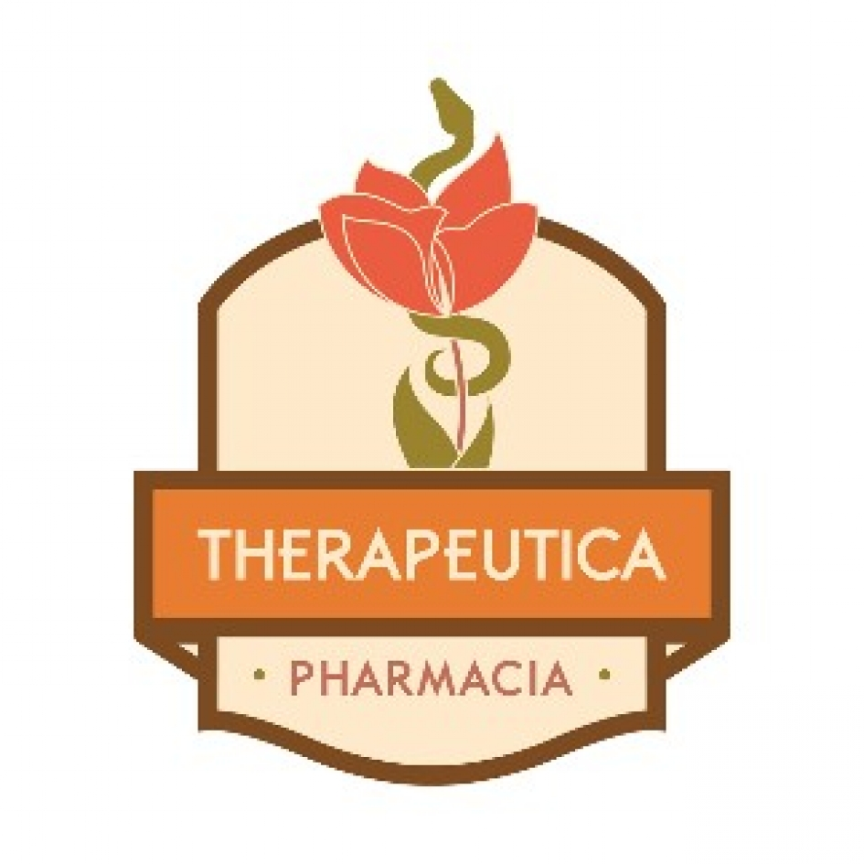 THERAPEUTICA PHARMACIA